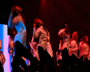 Dance To This at Move It 2012 - Friday