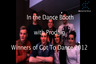 In the Dance Booth with Prodijig - pt one thumbnail