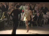 PPAS gala dance to Thriller thumbnail