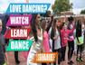 Dance To This.com thumbnail