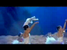 Acrobatic Swan Lake thumbnail