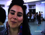 Interview with Sonya Tayeh choreographer of SYTYCD US