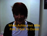 Ashley Banjo Dance To This Interview part 2 of 3