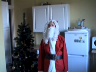 The Santa Chimney Sweep thumbnail